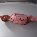 日本との意外な関係? フィンランドのおみやげ『Geishaチョコ』