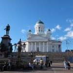 フィンランドの基本情報