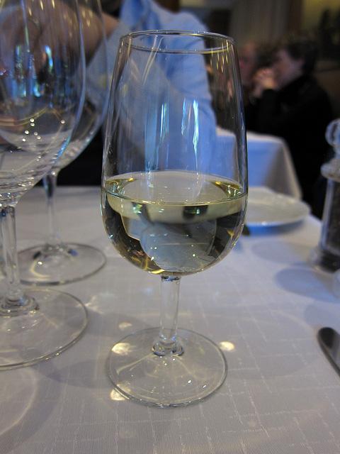 スウィート・ベリーワイン